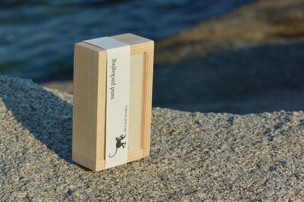 sand packaging 05.jpg