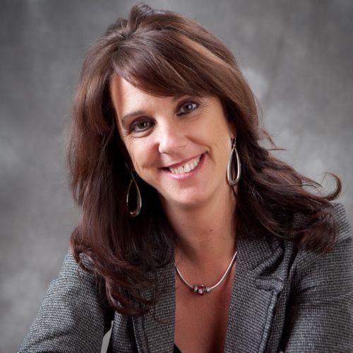 Michelle S. Donofrio