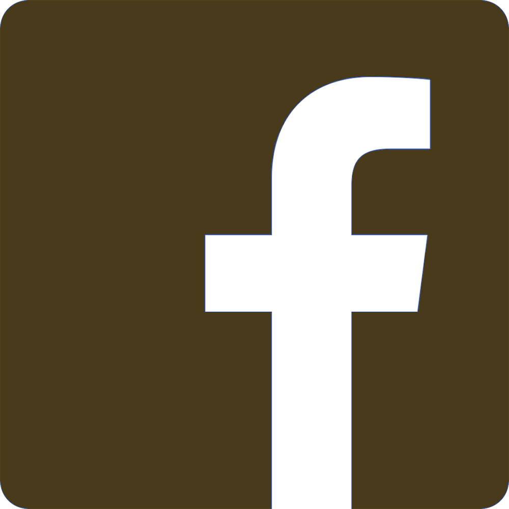 Join Birdertown on Facebook