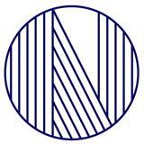 Nadya Navy