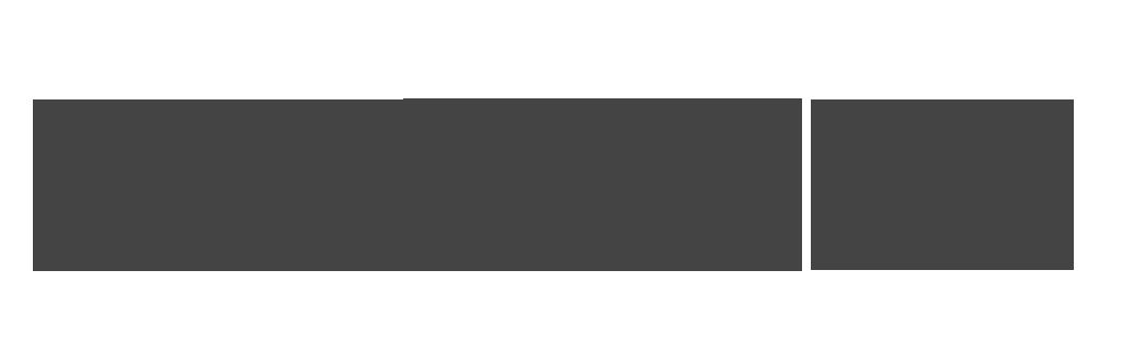 Tush Magazin Logo