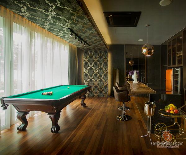 exagono-design-concept-classic-contemporary-modern-malaysia-johor-family-room-3d-drawing