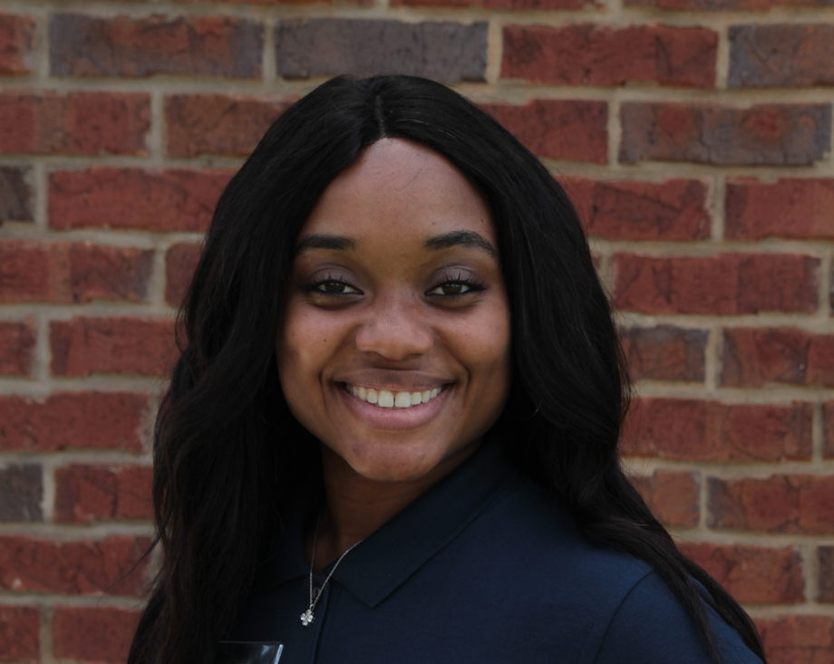 Ms. Brianna Bonner , Teacher