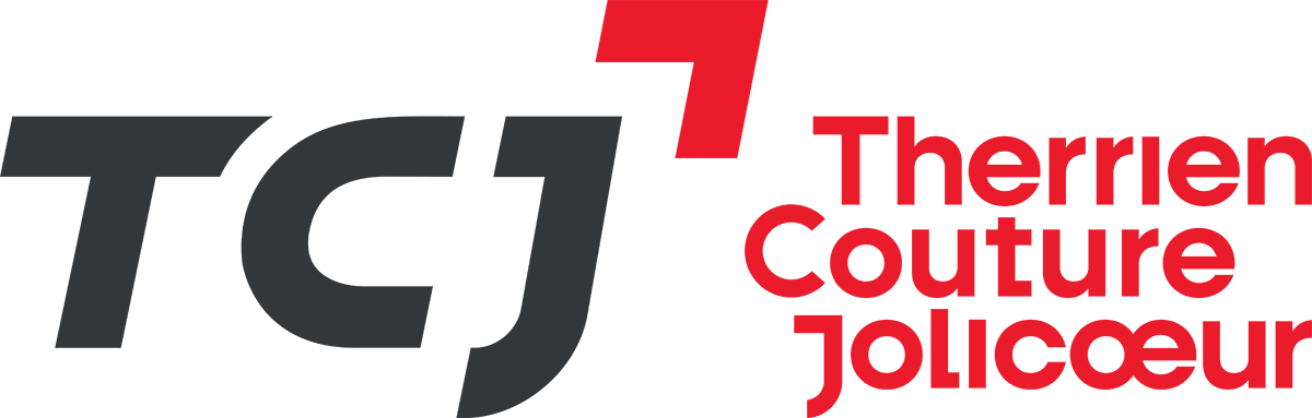 THERRIEN COUTURE JOLI-CŒUR – AVOCATS ET NOTAIRES