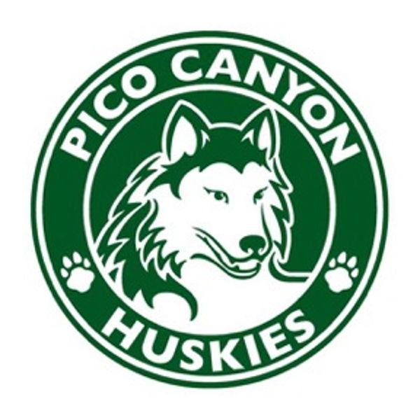 Pico Canyon PTA