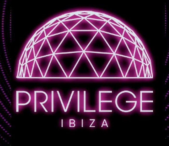Privilege Ibiza tickets, info and party calendar