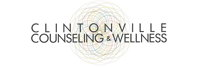 Clintonville Counseling and Wellness