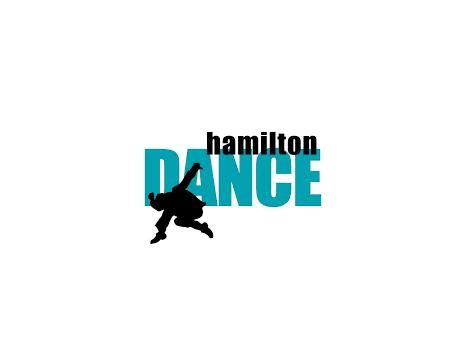 Half off Bollywood Classes at Hamilton Dance Studio
