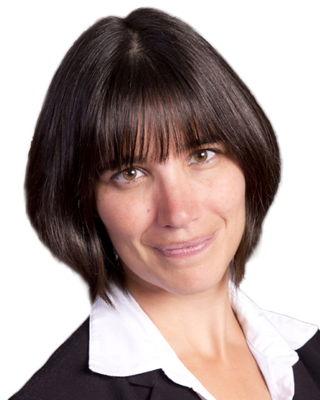 Mélinda Ricard