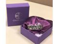 Cristy Cali Crescent City Louis Armstrong Cuff Bracelet
