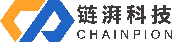 Lianpai logo