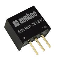 AMSRB1-78JZ