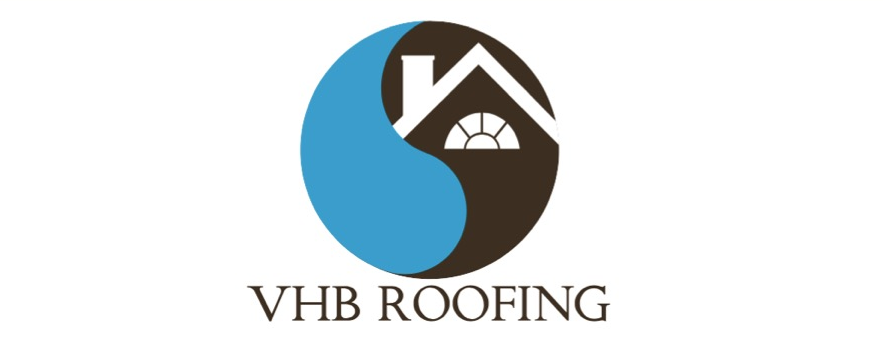 VHB Roofing