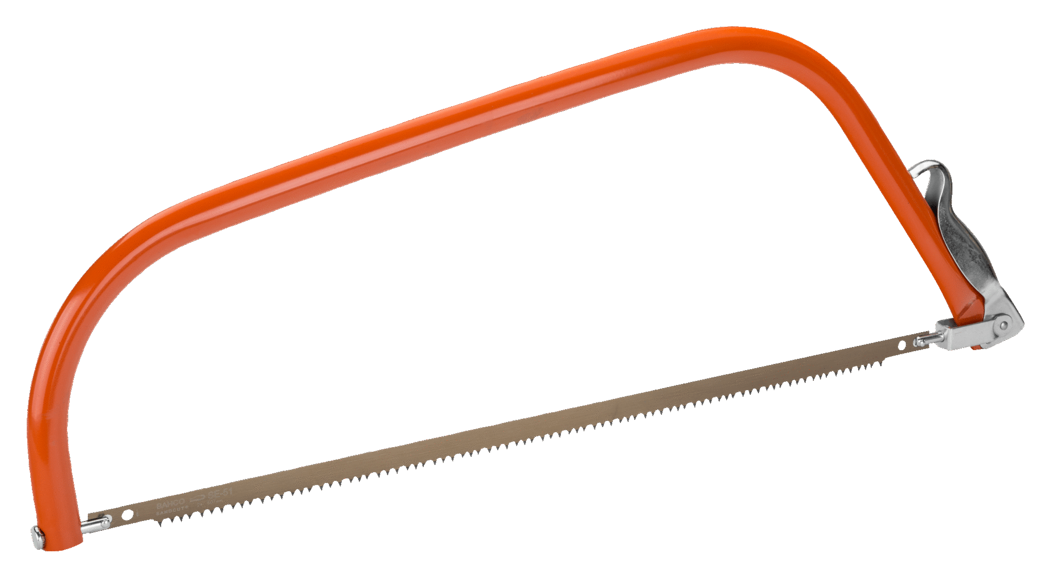 hand tool for cutting wood metal plastic