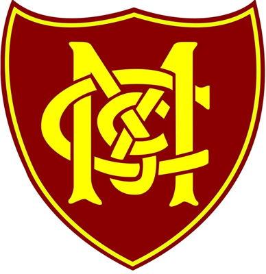 Murrumbeena Cricket Club Logo