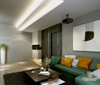 dcaz-space-branding-sdn-bhd-contemporary-modern-malaysia-johor-family-room-living-room-karaoke-room-3d-drawing-3d-drawing