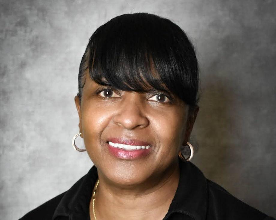 Ms. Johnson , Lead Teacher, Toddler B