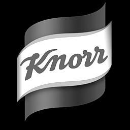 Knorr programmatic OOH in Europe broadsign vistar media hivestack