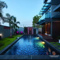 seven-design-contemporary-industrial-modern-malaysia-selangor-exterior-others-terrace-3d-drawing