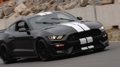 SCDA @ Palmer Motorsports Park- 10/17-CLOCKWISE