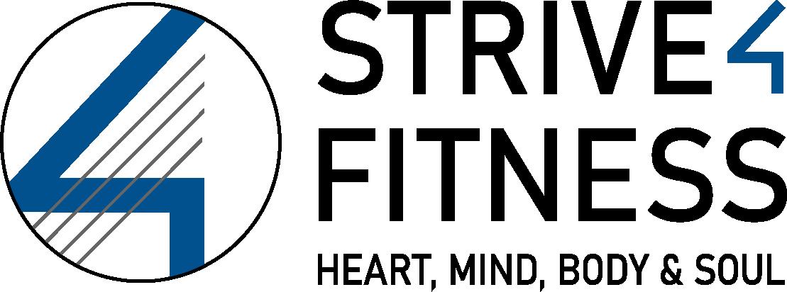 Body by Design logo