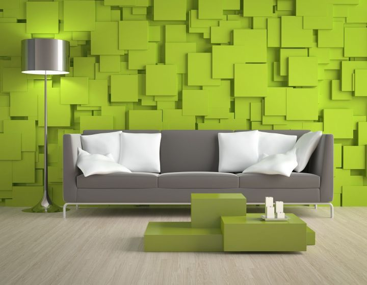 interior wallpapers.jpg