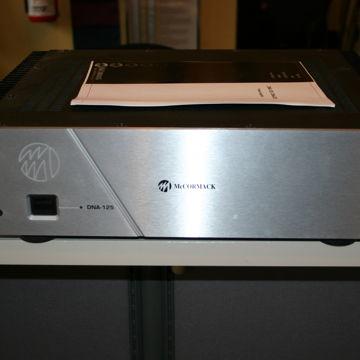 DNA-125