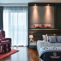 young-concept-design-sdn-bhd-modern-malaysia-selangor-bedroom-interior-design