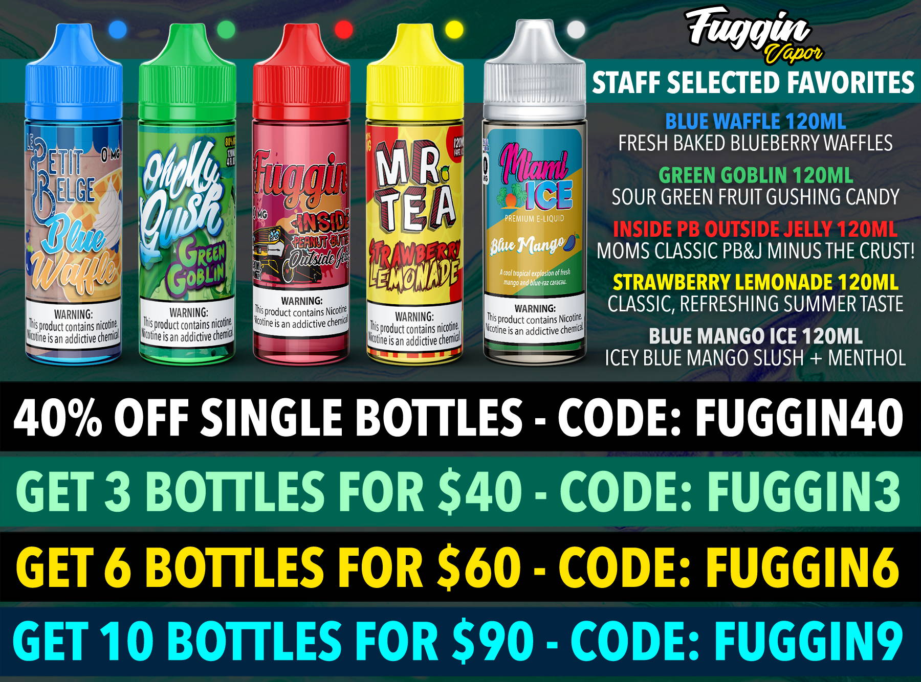 https://fugginvapor.com/collections/fuggin-e-juice