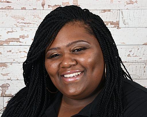 C'Moine Taylor , Pre-Kindergarten Teacher
