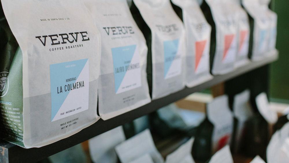 Verve-Packaging-Bags-5-Colony.jpg