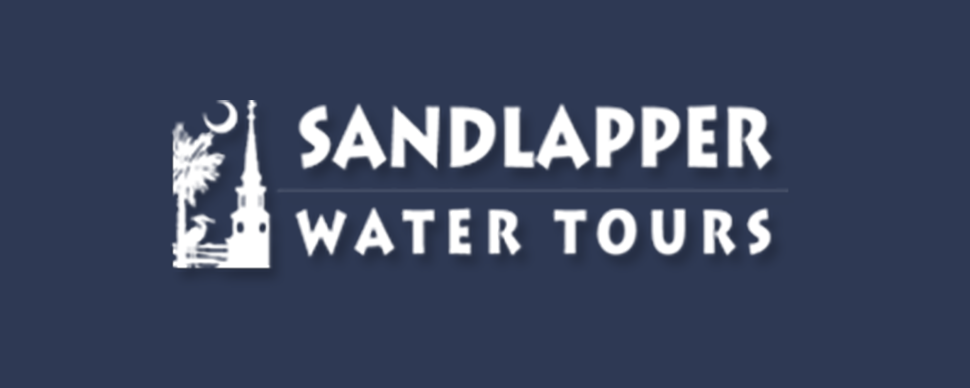 Sandlapper Water Tours