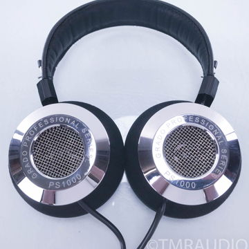 PS1000 Professional Series