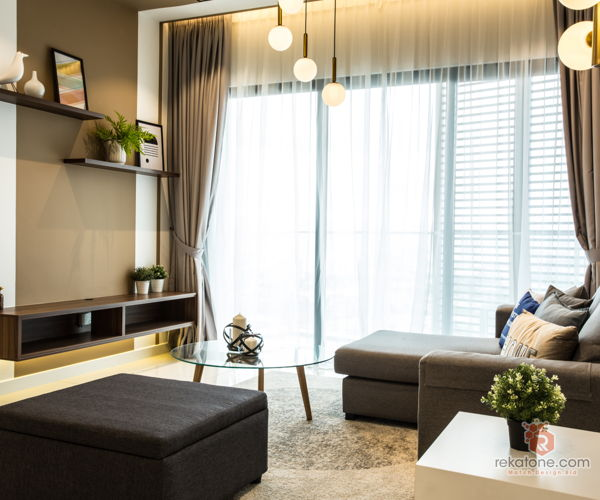 kbinet-contemporary-modern-malaysia-selangor-living-room-interior-design