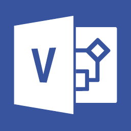 Microsoft Visio Vs Inkscape Detailed Comparison As Of Slant
