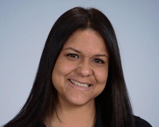 Mrs. Eylin Naranjo , Lead Early Preschool 1 Teacher