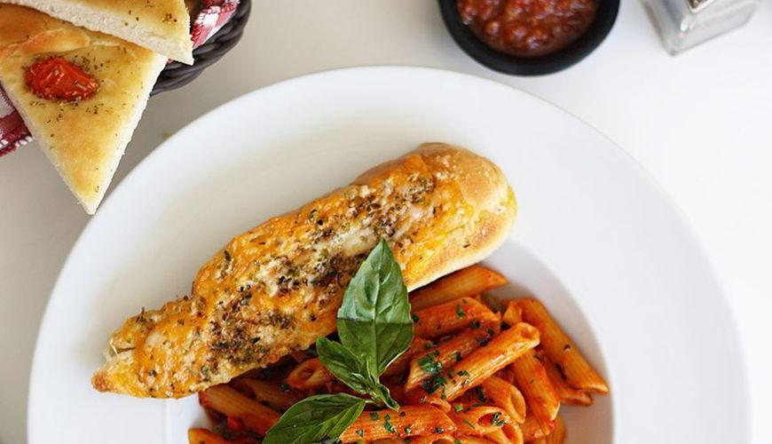 Centro Restaurant image