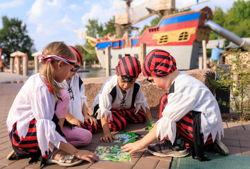 playmobil funpark piraten kindergeburtstag vb