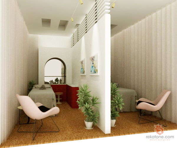 atelier-mo-design-minimalistic-malaysia-selangor-others-retail-3d-drawing