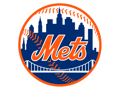 4 tickets to NY Mets