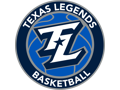 Gift Certificate for a Legends Suite Night during the 2018-19 or 2019-20 Basketball Season