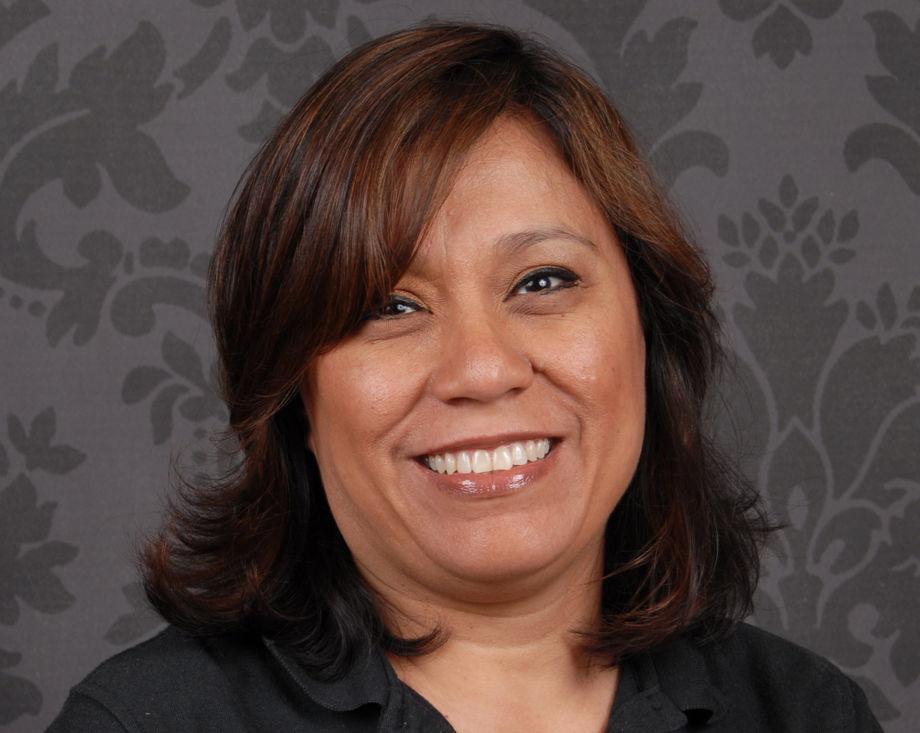 Sonja Sanchez , Toddler Teacher