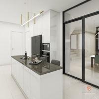 spaciz-design-sdn-bhd-contemporary-malaysia-selangor-dry-kitchen-contractor-3d-drawing