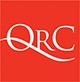 Queenstown Resort College (QRC) logo