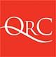 Queenstown Resort College (QRC) logo
