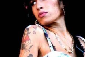 How Amy Winehouse's Honesty Helped Make Me Stronger