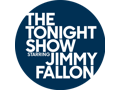 New York Stay with Jimmy Fallon Tickets
