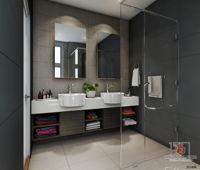 fifteen-interior-design-contemporary-modern-malaysia-selangor-bathroom-3d-drawing