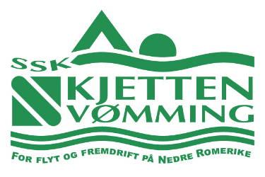 Skjetten Svømming SSK - Klubbkolleksjon - Treningsklær - Svømmetøy - Svømmeutstyr