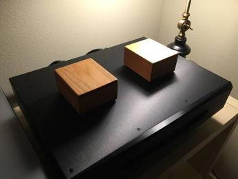 The family livingroom system